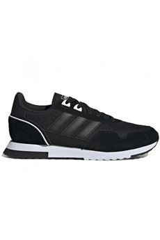 8K Adidas | 12 | EH1434-