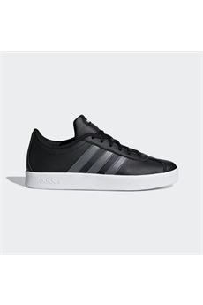 COURT Adidas | 12 | F36381-
