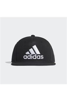 Adidas | 26 | FK0855-