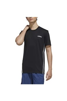 T-SHIRT Adidas | 8 | FL0261-