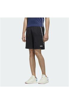 Adidas | 5 | FL0263-