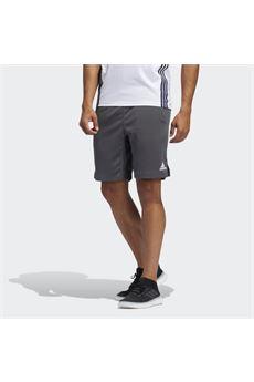BERMUDA Adidas | 5 | FL1540-