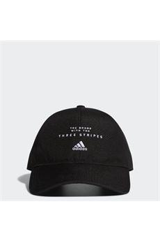 CAPPELLO Adidas | 26 | FM2324-