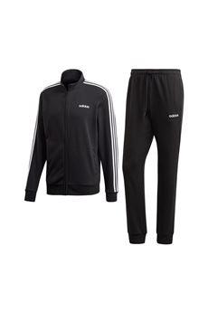 Adidas | 19 | FM6303-