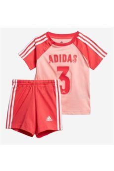 COMPLETINO Adidas | 5032247 | FM6383-