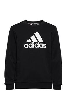 FELPA Adidas | -108764232 | FM6448-