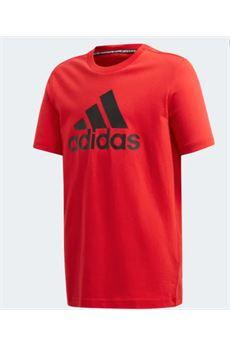 Adidas | 8 | FM6459-