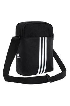 Adidas | 5032238 | FM6881-