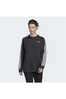 FELPA Adidas | -108764232 | FN5782-