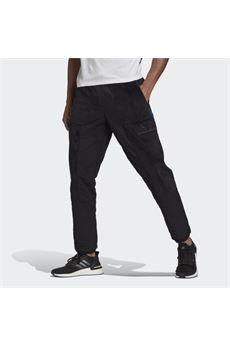 PANTALONE Adidas | 5032286 | FR7141-