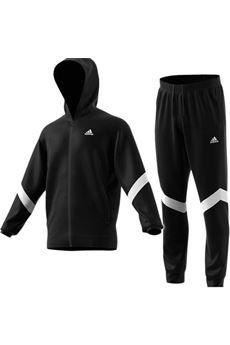 Adidas | 19 | FR7219-
