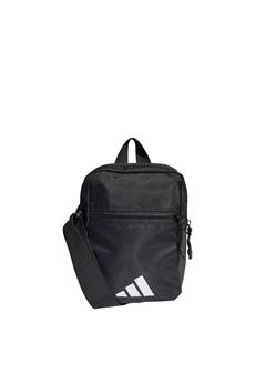 BORSELLO Adidas | 5032238 | FS0281-
