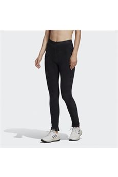 LEGGINGS Adidas | 5032274 | FS2425-