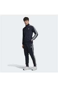 TUTA Adidas | 19 | FS4323-