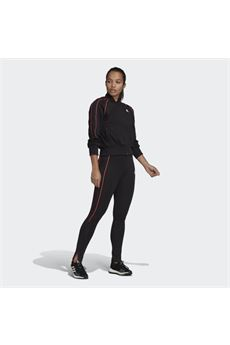 Adidas | 19 | FS6176-