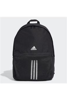ZAINO Adidas | 5032239 | FS8331-