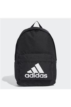 ZAINO Adidas | 5032239 | FS8332-
