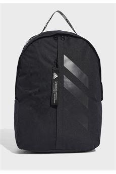ZAINO Adidas | 5032239 | FS8334-