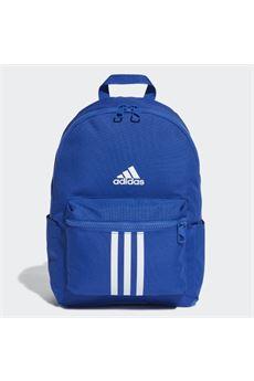 ZAINO Adidas | 5032239 | FS8367-