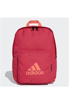 ZAINO Adidas | 5032239 | FS8368-