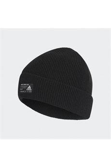 BERRETTO Adidas | 5032271 | FS9033-