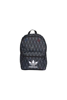 ZAINO Adidas | 5032239 | FT9292-