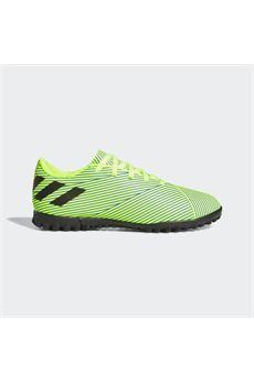 NEMEZIZ 19.4 TF Adidas | 50000025 | FV3314-