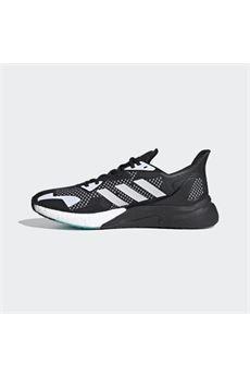 X9000L3 Adidas | 12 | FV4399-