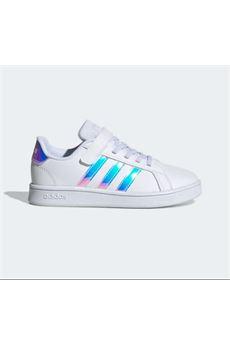 Adidas | 12 | FW1275-