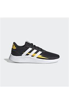 LITE RACER Adidas | 12 | FW2545-