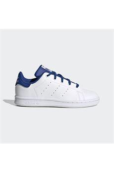 STAM SMITH Adidas | 12 | FW4490-