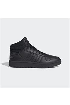 HOOPS Adidas | 12 | FW4497-