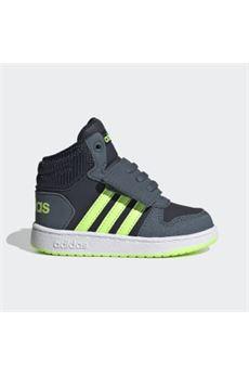 HOOPS Adidas | 12 | FW4921-
