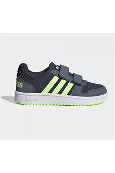 HOOPS Adidas | 12 | FW4930-