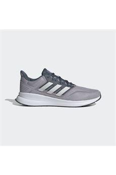 RUNFALCON Adidas | 12 | FW5058-