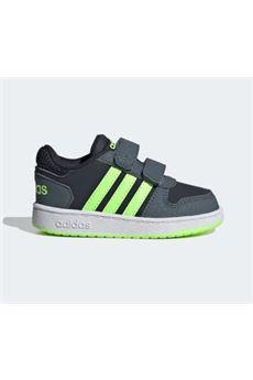 HOOPS Adidas | 12 | FW5241-