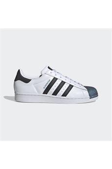 SUPERSTAR Adidas | 12 | FW6387-