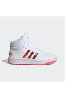 HOOPS Adidas | 12 | FW7610-