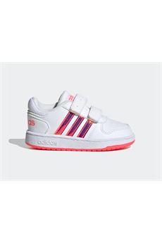 HOOPS Adidas | 12 | FW7614-
