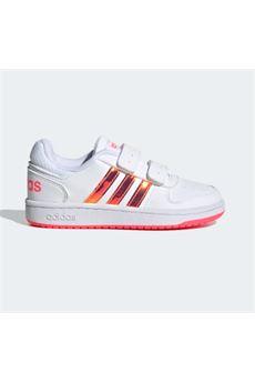 Adidas | 12 | FW7615-