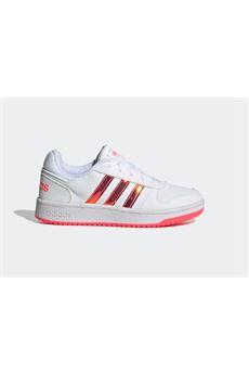 HOOPS Adidas | 12 | FW7616-