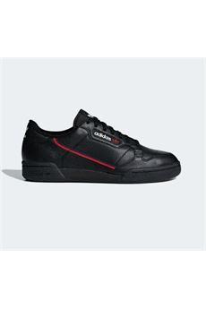 CONTINENTAL Adidas | 12 | G27707-