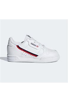 CONTINENTAL Adidas | 12 | G28218-