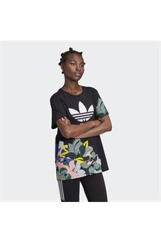 T-SHIRT Adidas | 8 | GC6833-