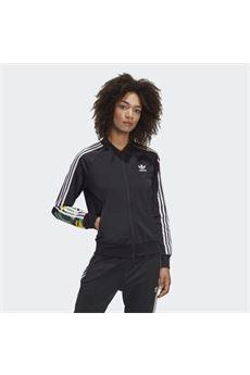FELPA Adidas | -108764232 | GC6849-