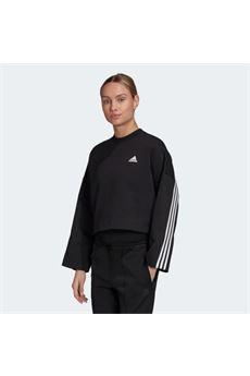FELPA Adidas   -108764232   GC6943-