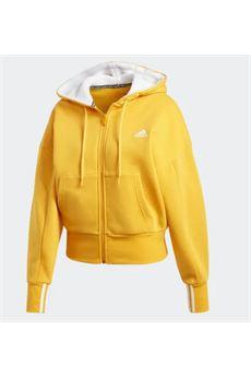 FELPA Adidas | -108764232 | GC6977-