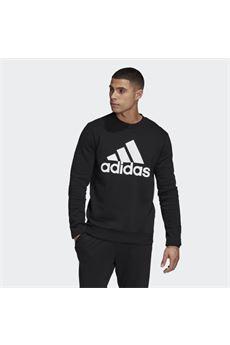Adidas | -108764232 | GC7336-