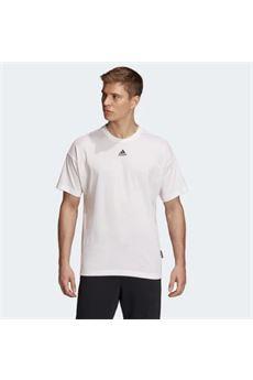 T-SHIRT Adidas | 8 | GC9057-