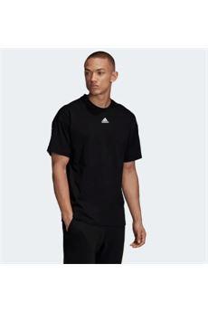 T-SHIRT Adidas | 8 | GC9060-